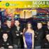 Blog di Rubyn alle WSOP di Las Vegas – Segui il Team Pro di Sisal Poker