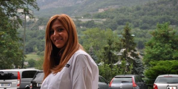 Tutte le Foto dal PGP Saint Vincent – Luglio 2010