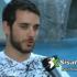 WSOP 2010 Video – Per Dario Alioto la fortuna è girata