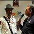 WSOP 2010 – Salvatore Bonavena a Las Vegas – Video intervista