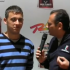 WSOP 2010 Video – Filippo Candio Dominatore