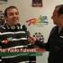 WSOP 2010, bene Fabretti