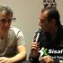 WSOP 2010 Video – Paolo Giovanetti da Main
