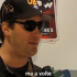WSOP 2010, Video di sua maestà Phil Hellmuth