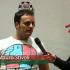 WSOP 2010, Mauro Stivoli vittima di un cooler