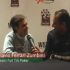 WSOP 2010 – Video di Flavio Zumbini impegnato nel Main Event