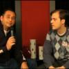 """WSOP 2010, Flavio Ferrari Zumbini: """"Isaia è uno dei pochi che può competere a questi livelli"""