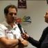 WSOP 2010 – le parole di Claudio Rinaldi nella nostra video intervista