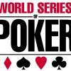 World Series of Poker – la descrizione dell'evento