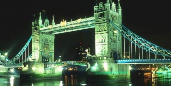 Il Covid fa saltare la tappa di Londra delle Triton: nessun evento live nel 2020