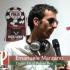 WSOP 2010, Marzano con 100 bui