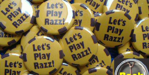 Razz –  Corso di strategia di base per il Razz