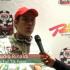 WSOP 2010, Rinaldi esce e se ne va