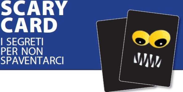 Scary Card al river – Come gestire le Premium Hands