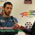 WSOP 2010 – Video intervista a Dario Alioto dopo il torneo omaha