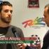 WSOP 2010 – Video intervista Dario Alioto