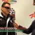 WSOP 2010 – Video intervista a Fabio Coppola