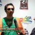 WSOP 2010 Video – Gabriele Lepore bene al Main Event