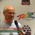 Gianni Giaroni anche quest'anno alle WSOP – Video intervista