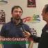 WSOP 2010 Video – Armando Graziano tifa Longobardi