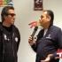 WSOP 2010 – Video Intervista a Flaminio Malaguti
