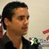 """WSOP 2010 Video – Miconi vittima di una giocata da """"circolo""""."""
