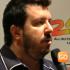 WSOP 2010 Video – Max Pescatori fuori all'ultima mano!
