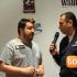 WSOP 2010 – Video Intervista a Max Pescatori