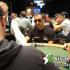 WSOP 2010 Video – Andrea Piva vola nell'evento No Limit Holdem