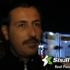 Video intervista ad Andrea Piva alle WSOP 2010 di Las Vegas