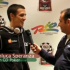 WSOP 2010 Video – Gianluca Speranza