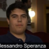 Video consigli di Poker di Alessandro Speranza