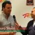 WSOP 2010 – Video intervista Mauro Stivoli