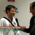 WSOP 2010 – Video intervista a Toms2Up Tommaso Briotti di GdPoker