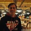 WSOP 2010 – Video intervista a Flavio Ferrari Zumbini