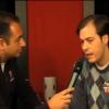 """WSOP 2010, """"Confiteor"""": """"E se vincesse una donna?""""."""