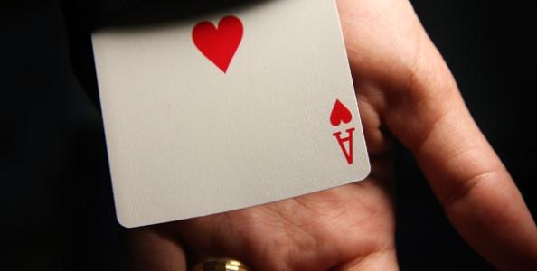 Collusion, imbrogli e trucchi nel Poker Online: come difendersi?