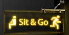 Sit and go normal o turbo – Quali sono le differenze, i pregi e i difetti