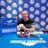 Julien Pouchain vince lo Spanish Poker Tour di Castellon