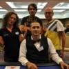 Croatian Poker Series – Sara Viozzi tra i primi premiati