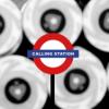 Profili: il caller passivo, calling station