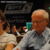 Gianni Giaroni sponsorizzato da EuroPK