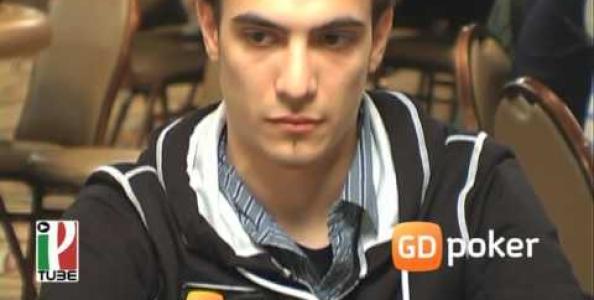 Video Guida agli MTT con Gianluca Speranza
