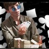 Le mani che hanno fatto la storia – Stu Ungar alle WSOP 1997