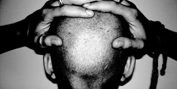 15 comandamenti per un Mindset Heads Up perfetto