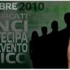 Totti and Friends – qualificati su PartyPoker al tavolo live e gioca contro Totti, i giocatori della Roma e i VIP