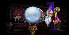 Poker Software – SitNGo Wizard