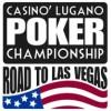Road to Las Vegas: alle WSOP con il Casino' di Lugano