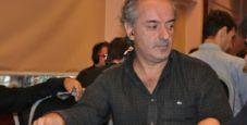 IPT Malta Day2: rimangono in 30. Peciarolo chipleader, bene Di Cicco