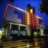 Casino' Lugano: buona tenuta nel mese di novembre